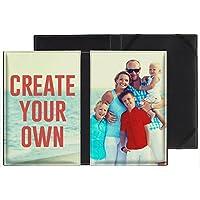 Custom Kindle Fire HDX Case - 'Create Your Own'