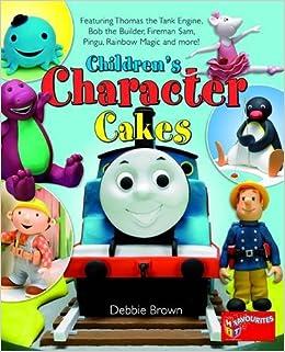 Cakes « delicious cake design's blog.