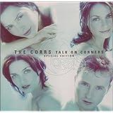 Talk on Corners (New Version)