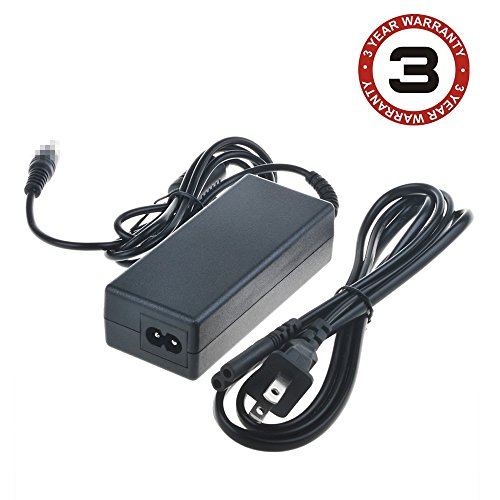 SLLEA AC/DC Adapter for Zoom B9.1ut Pedal B91UT Bass Multi-Effects Pedal Power Supply Cord Cable PS Charger Mains PSU