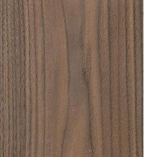 Amazon com: Hard Maple Lumber 3/4