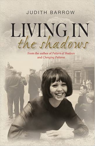 Living in the shadows kindle edition by judith barrow literature living in the shadows kindle edition by judith barrow literature fiction kindle ebooks amazon fandeluxe Image collections