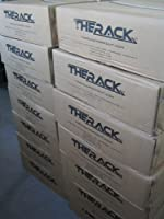 THERACK® Workout Station 30 lb Pro Version by PowerPortLA, LLC