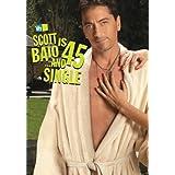Scott Baio Is 45 & Single: Season 1