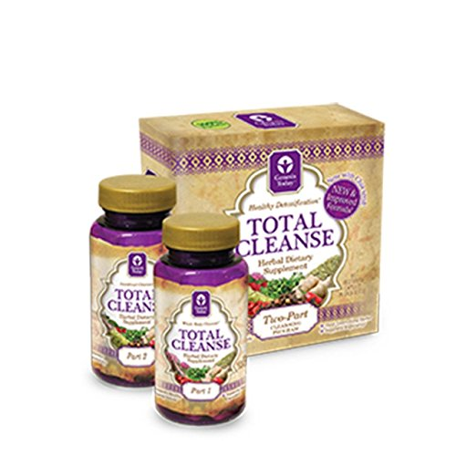 Perfect Cleanse Kit - 6