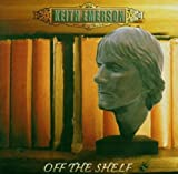 Off The Shelf by Keith Emerson