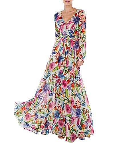 dress shirts styles in pakistan - 8