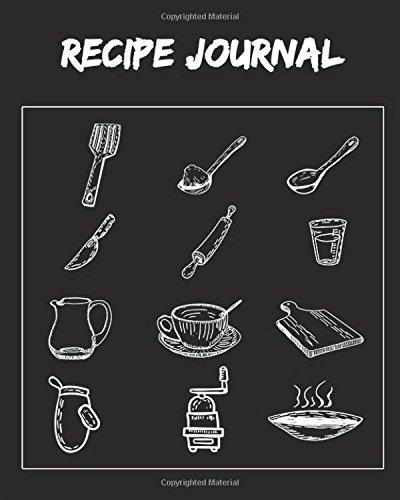 100 recipes cookbook - 8