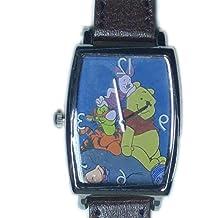 Disney Winnie the pooh& friends wrist watch