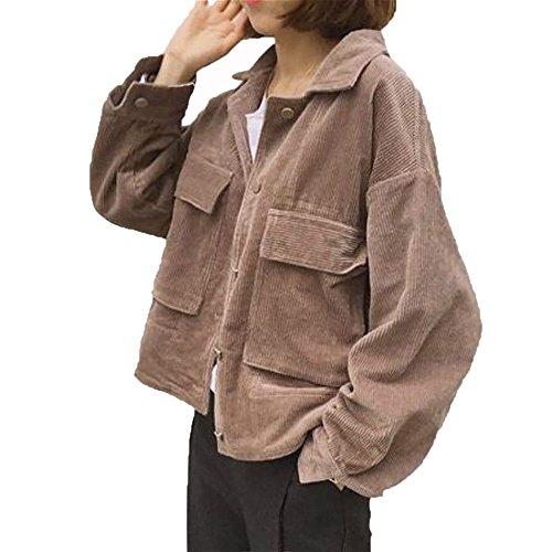 Vintage Jacket - 9