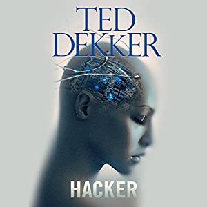 Hacker Audiobook