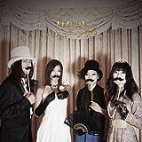 Tricot - Bakyun EP (2CDS) [Japan CD] DQC-9021