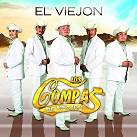 de mexico from the album el viejon january 13 2009 format mp3 be the
