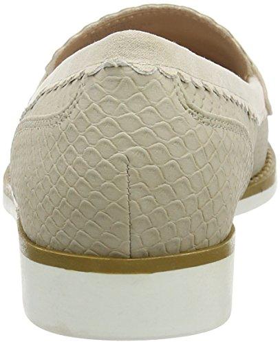 nudo Kg Miss Women Beige Loafers Noah PO661nqX