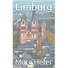 Limburg (French Edition)