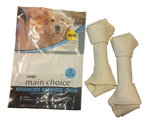 2-count-advanced-rawhide-chew-for-dogs