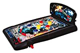 Best Pinball Machines - New Era Pinball Game Review