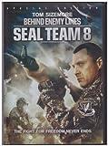Seal Team 8: Behind Enemy Lines [Uk Region]