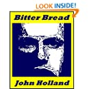 Bitter Bread (Heartland Book 3)