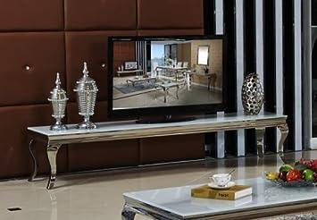 Sideboard Lowboard Sara 200 x 45 x 42 Wohnzimmer designer luxux TV ...