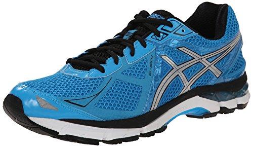 asics-mens-gt-2000-3-running-shoe-turquoise-silver-black-85-m-us