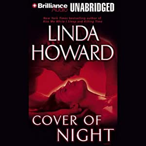 Cover of Night Audiobook