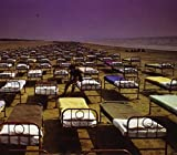 Momentary Lapse Of Reason by PINK FLOYD (2011-09-27)