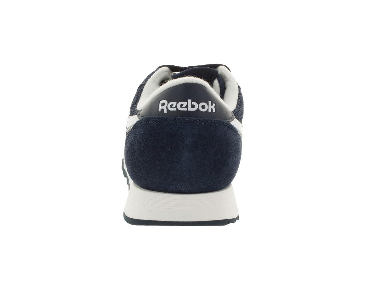 reebok classic nylon r13