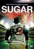 Sugar (Sous-titres français) [Import]