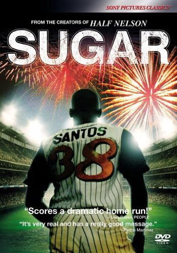 Image result for sugar the movie