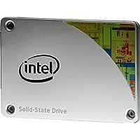 Intel Solid State Drive 240GB M.2 240 1-Inch SSDSCKJW240H601