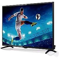 Pantalla LED HD 32in Pulgadas ONN ONNC17TV001 (Renewed/Reacondicionado)