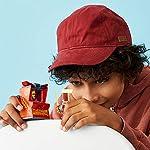 LEGO-Ninjago-Avatar-di-Kai-Pod-Sala-Giochi-Set-di-Costruzioni-con-2-Personaggi-Digi-Kai-e-la-Minifigure-di-Avatar-Kai-7-Anni-71714