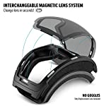 OutdoorMaster-Ski-Goggles-PRO-Replacement-Lens-20