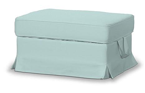 Dekoria rivestimento ektorp bromma sgabello cuscino per divano