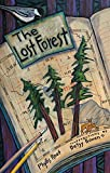 img - for The Lost Forest book / textbook / text book