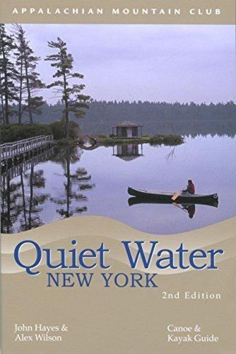 quiet waters new york - 9