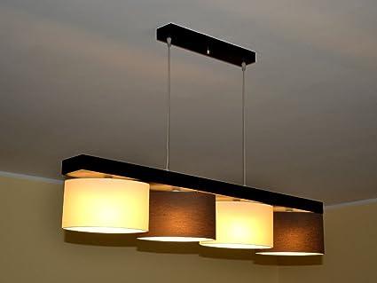 Hängelampe Hängeleuchte Pendellampe TOP Designer Lampe ROMA