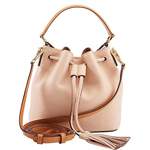 tusk-ltd-billie-small-drawstring-crossbody-sand