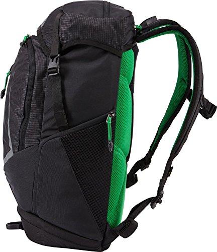 Case Logic Griffith Park Deluxe Backpack (BOGD-115) by Case Logic (Image #1)
