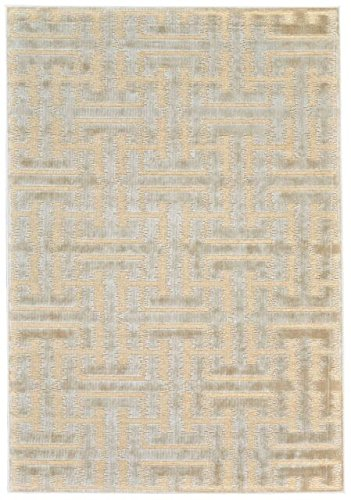 Feizy Rugs Saphir Zam Collection Imported Area Rug, 2
