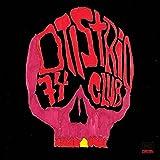Otis Trio 74 Club World-&Ethno-Jazz