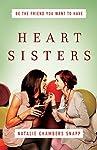 Heart Sisters | Natalie Chambers Snapp