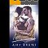 No Limits: A Billionaire Bad Boy Romance