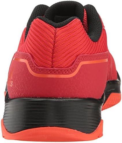 adidas Performance Men's Gym Warrior 2 M Cross-Trainer Shoe