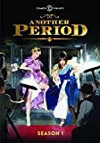 Another Period, Season 1