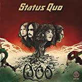 Quo - Deluxe Edition