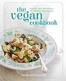 Vegan, Adele McConnell, 1848991193