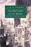 The Return of the King (Lord of the Rings ) by J. R. R. Tolkien(January 1, 1994) Paperback