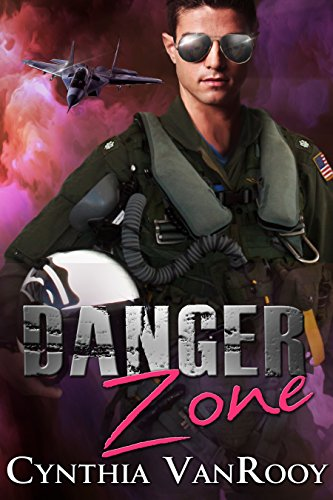 Download for free Danger Zone